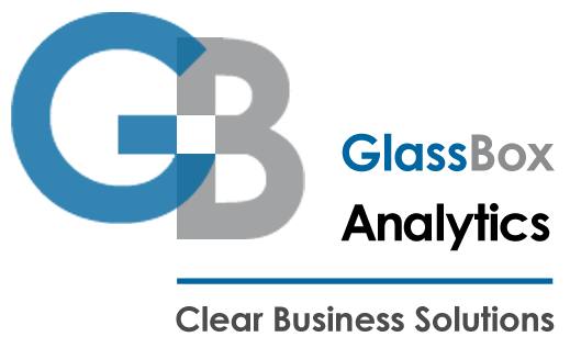 GlassBox Analytics