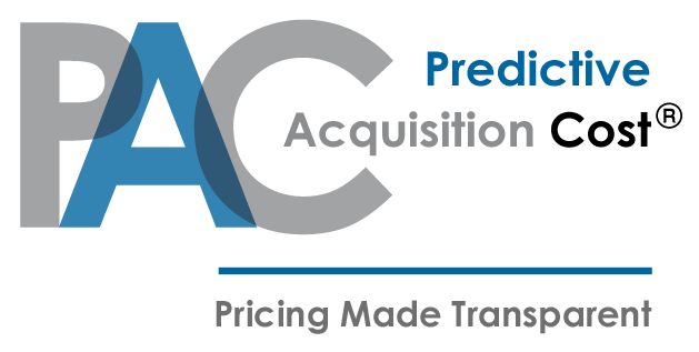 Predictive Acquisition Cost